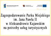 - logo_park_str.jpg