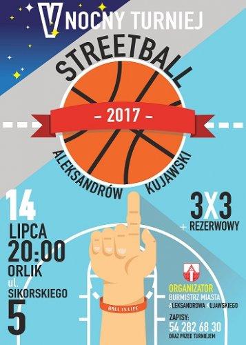 - streetball_plakat_-_14.07.2017ikonka.jpg